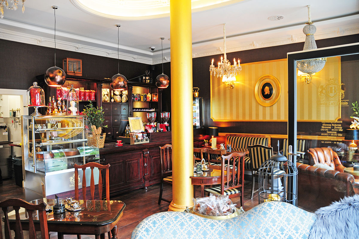 goethe-cafe-palais-innen