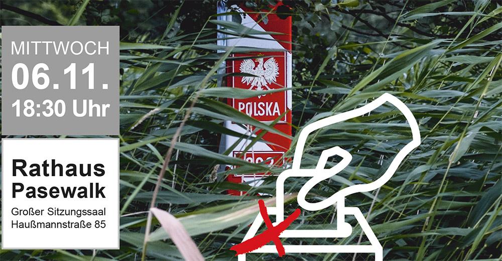 Diskussion: Polen nach der Wahl?