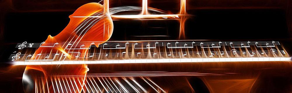 """Regionalwettbewerb """"Jugend musiziert"""" findet am Wochenende in Torgelow statt"""