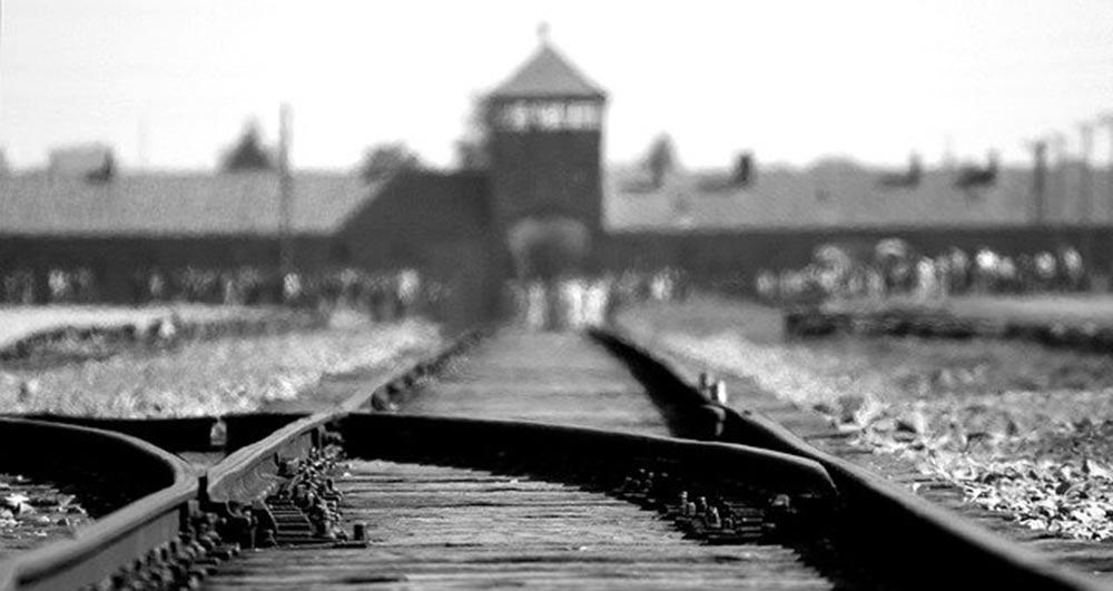 """Gedenkstunde für die Opfer der NS-""""Euthanasie""""-Morde"""