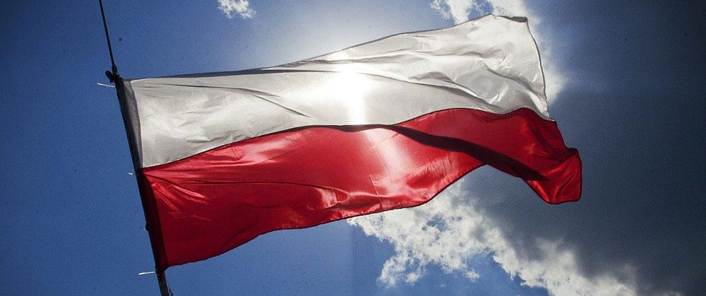 Polnische Grenze bleibt bis Juni geschlossen