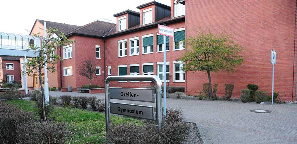 Corona: 22 Ueckermünder Schüler und 2 Lehrer in Quarantäne