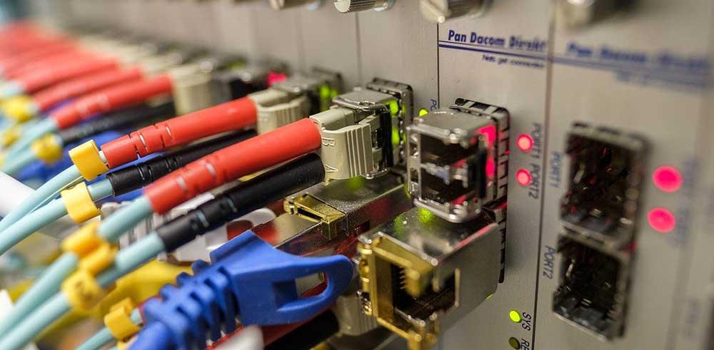 Landwerke M-V Breitband GmbH warnt vor Betrügern