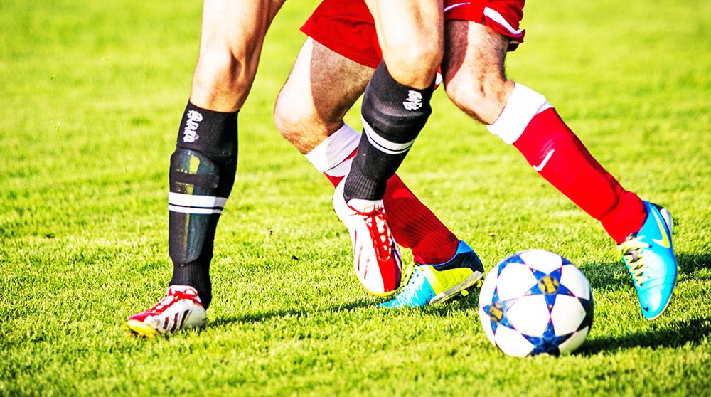 Fussball Ergebnisse Tippen