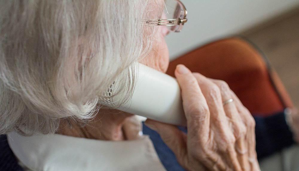 61-Jähriger aus dem Raum Pasewalk verliert 140 000 Euro