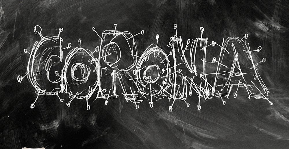 Schule nach den Corona-Ferien: Wenn eine Struktur sich neu finden muss