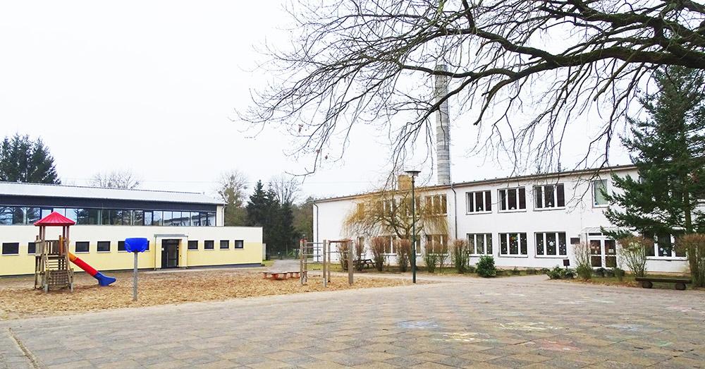 Corona Fälle Greifswald