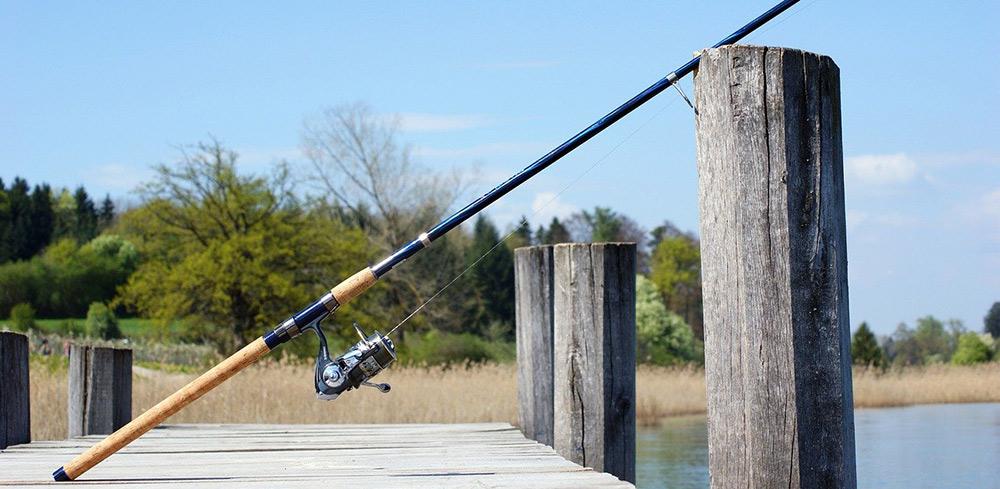 Fischereimarken jetzt online kaufen
