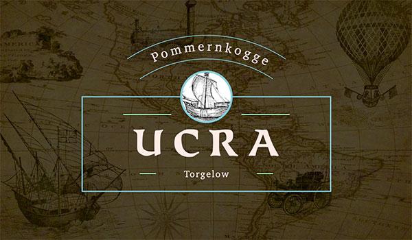 Neuer Imagefilm: Auf virtueller Fahrt mit der Pommernkogge