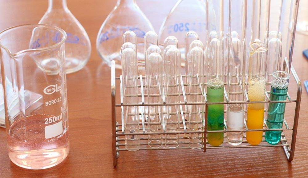 Pasewalk: Chemie-Experiment löst Feuerwehreinsatz am Gymnasium aus