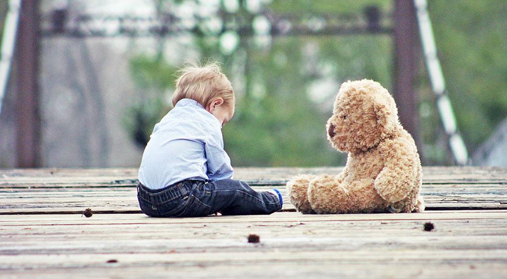 Ab Mittwoch nur noch Notfallbetreuung in Kitas und Kindertagespflegestellen