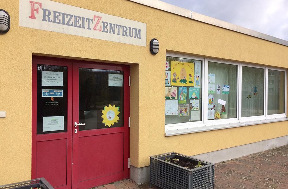 """Wettbewerb """"Unsere schöne Stadt Seebad Ueckermünde"""""""