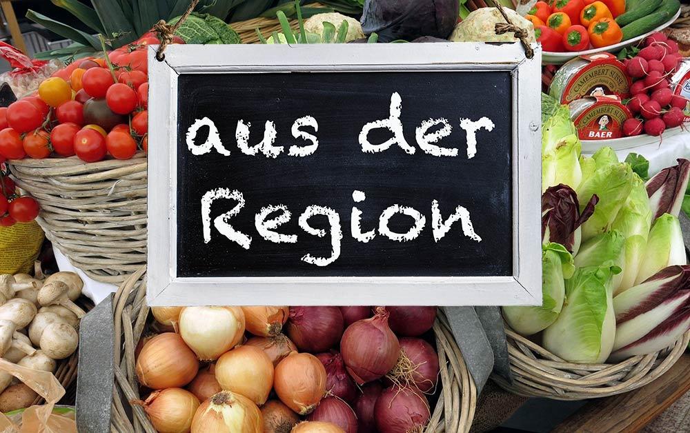 Hafenflohmarkt und erster regionaler Frischemarkt am ersten Juli-Wochenende geplant