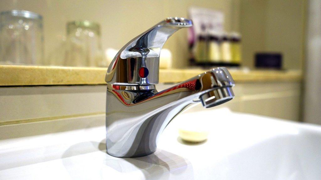 Trinkwasser in Ladenthin erneut verunreinigt